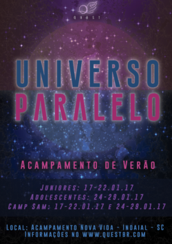 a5-final-working-copy-universo-paralelo