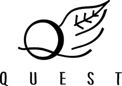 final-logo-with-text
